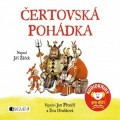CDŽáček Jiří / Čertovská pohádka