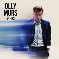 CDMurs Olly / 24 Hrs