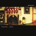 "LPPearl Jam / Wishlist / Vinyl / 7""Single"