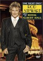 DVDStewart Rod / One Night Only / Live At Royal Albert Hall