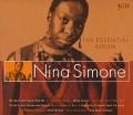 3CDSimone Nina / Essential Album / 3CD