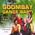 CDGoombay Dance Band / Best Of