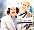 CDSimon & Garfunkel / Greatest Hits / Digipack