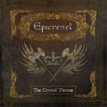 CDEpicrenel / Crystal Throne