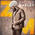 CDMarley Ziggy / Ziggy Marley / Digipack