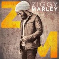 LP/CDMarley Ziggy / Ziggy Marley / Vinyl+CD