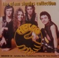 CDHello / Glam Rock Singles Collection