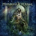 CDMidnight Eternal / Midnight Eternal