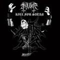 CDTsjuder / Kill For Satan / Reedice