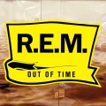 LPR.E.M. / Out Of Time / Vinyl