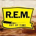 LPR.E.M. / Out Of Time / Vinyl