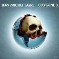 CDJarre Jean Michel / Oxygene 3