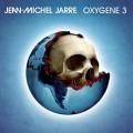 LPJarre Jean Michel / Oxygene 3 / Vinyl