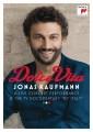 DVDKaufmann Jonas / Dolce Vita