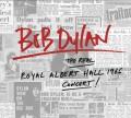 2CDDylan Bob / Real Royal Albert Hall / 2CD