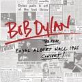 2LPDylan Bob / Real Royal Albert Hall / Vinyl / 2LP
