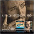 2CDSpringsteen Bruce / Greetings From Asbury / Wild,Innocent.. / 2CD
