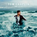 CDChaplin Tom / Wave