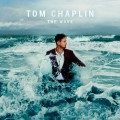 2LPChaplin Tom / Wave / Vinyl / 2LP