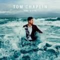 2LPChaplin Tom / Wave / Vinyl / 2LP