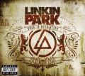 2LPLinkin Park / Road To Revolution / Vinyl / 2LP