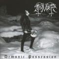 CDTsjuder / Demonic Possession / Reedice