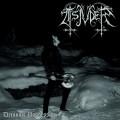 LPTsjuder / Demonic Possession / Reedice / Vinyl