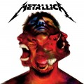 LP/CDMetallica / Hardwired...To Self-Destruct / Vinyl Box / 3LP+CD