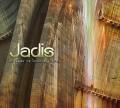 CDJadis / No Fear Of Looking