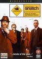 DVDFILM / Podfu(c)k / Snatch