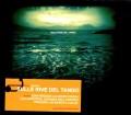 CDBregovic/Consoli/Armstrong / Sulle Rive Del Tango