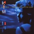 CDWilde Kim / Catch As Catch Can