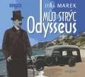 CDMarek Jiří / Můj stýc Odysseus / MP3