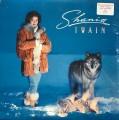 LPTwain Shania / Shania Twain / Vinyl