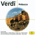 CDVerdi Giuseppe / Nabucco / Highlights
