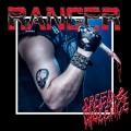 LPRanger / Speed & Violence / Vinyl