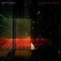 LPDeftones / Koi No Yokan / Vinyl / 180gr