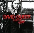 CDGuetta David / Listen / Ultimate