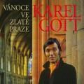 LPGott Karel / Vánoce ve zlaté Praze / Reedice 2016 / Vinyl