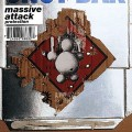 LPMassive Attack / Protection / Vinyl
