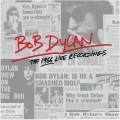 36CDDylan Bob / 1966 Live Recordings / 36CD / Box