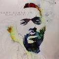 LPClark Gary Jr. / Blak And Blu / Vinyl