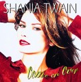 2LPTwain Shania / Come On Over / Vinyl / 2LP