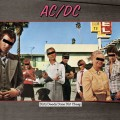 LPAC/DC / Dirty Deeds Done Dirt Cheap / Vinyl