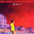 2LPFischer-Z / Red Skies Over Paradise / Vinyl