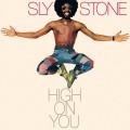 LPStone Sly / High On You / Vinyl