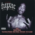 DVD2Pac / Live At House Of Blues