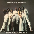 LPHot Chocolate / Every 1's Is A Winner / Vinyl