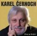 CDČernoch Karel / Ona se brání / Story