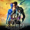 2LPOST / X-Men:Days Of Future Past / Ottman J. / Vinyl / 2LP